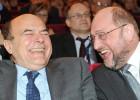 Los sondeos electorales alertan de que Italia se enfrenta al desgobierno