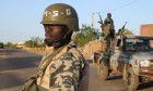 Los yihadistas de Malí se infiltran en Gao pese al control del Ejército