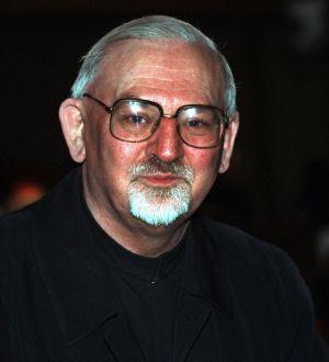 El anterior superior de los Jesuitas, el 'papa negro' Hans-Peter Kolvenbach