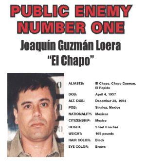 Imagen de la nota en la página de la Comisión del Crimen de Chicago.