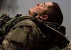 La OTAN acude a la 'guerra virtual' para capear la caída de gasto militar