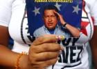 El Gobierno se muestra pesimista sobre la salud de Hugo Chávez