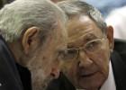 La Asamblea cubana reelige a Raúl Castro por otros cinco años