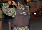 Los desaparecidos en México persiguen a Calderón