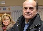 Bersani, un líder serio que no ilusiona