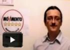 La antipolítica eligió a sus candidatos con vídeos en YouTube