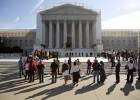 La ley de Derecho a Voto de EE UU, ante el Supremo