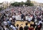 Sicilia muestra un camino de salida de la crisis italiana