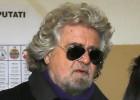 El 'virus' de Beppe Grillo amenaza con contagiar al resto de Europa