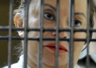 Elba Esther Gordillo será juzgada en México por crimen organizado