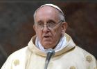 ¿El Papa a las Islas Malvinas?