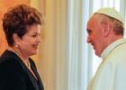 Los teólogos de la liberación respaldan al papa Francisco