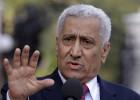 El rey Abdalá II inaugura un nuevo Gobierno reformista en Jordania