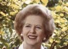 Thatcher, en sus propias palabras