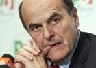 La izquierda italiana queda de nuevo a merced de Berlusconi