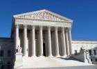 El Supremo de EE UU limita los juicios por abusos en el extranjero