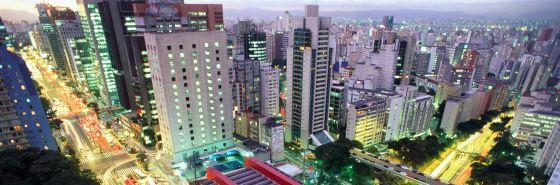 Imagen de São Paulo