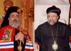 El secuestro de obispos sirios acentúa el acoso a los cristianos