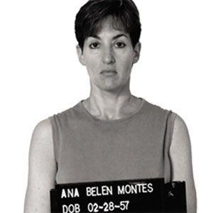 La 'Reina de Cuba'