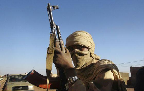 Les négociations intermaliennes reprennent aujourd'hui à Alger: Au nom du Nord et du Mali !