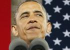 Obama pide a la juventud mexicana que supere los tópicos sobre EE UU