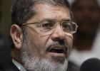 """""""Transitología"""" política en Egipto"""