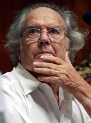 "Adolfo Pérez Esquivel: ""Este es un Gobierno de confrontación"""