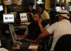 Renuncia el director elegido para el último canal opositor en Venezuela