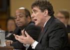 El IRS asegura que la inspección del Tea Party no tenía motivos políticos