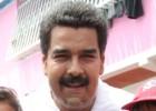 Maduro afirma saber la identidad de los chavistas que no le votaron