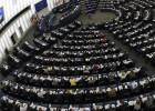 La UE se limita a lanzar una señal política contra la evasión fiscal