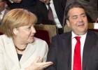 La socialdemocracia europea llama a atacar el paro juvenil
