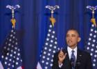 Obama anuncia un nuevo plan para el cierre de Guantánamo