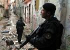 Los narcos cariocas se revuelven contra la pacificación