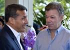 """La Alianza se presenta como el """"nuevo motor"""" latinoamericano"""