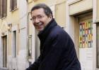 La estrella de Grillo se apaga en las elecciones municipales italianas