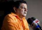La televisión venezolana liquida los buques insignia de la polarización