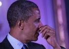 Interceptada una carta con ricina para el presidente Obama