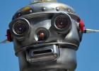 """La ONU alerta contra el uso de """"robots asesinos"""" en la guerra"""