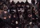 Guerra entre narcos vía YouTube