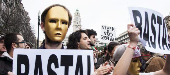 1370083518_214102_1370084595_noticia_normal mouvements sociaux