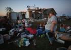 Oklahoma afronta de nuevo la tragedia