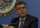 La OEA cierra el paso a Ecuador en la Comisión de Derechos Humanos