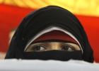 Islamistas y laicos se enfrentan en Egipto