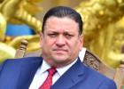 El eterno alcalde de San José busca la presidencia de Costa Rica