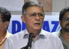 Santos pone condiciones a la negociación con el ELN