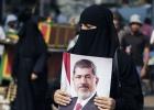El golpe de Estado amordaza la libertad de expresión