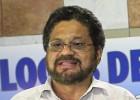 La justicia resucita al antiguo partido donde participó las FARC