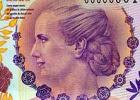 El valor de Evita no se cuestiona