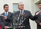 Obama impulsa la reforma migratoria en un momento clave